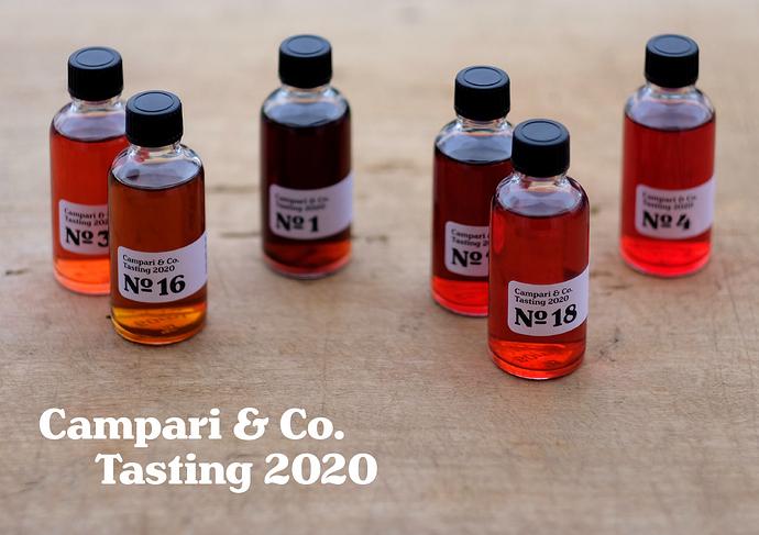 Campari-Co-Tasting-2020
