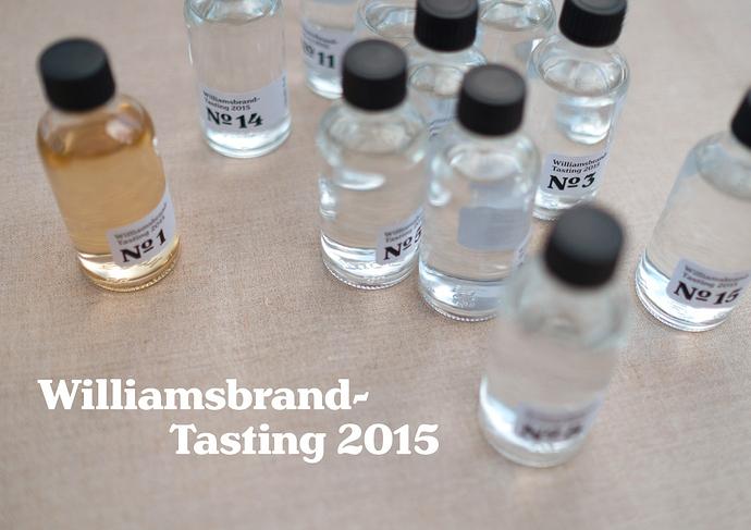 Williamsbrand-Tasting-2015