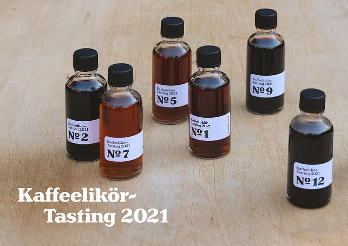 Kaffeelikoer-Tasting-2021