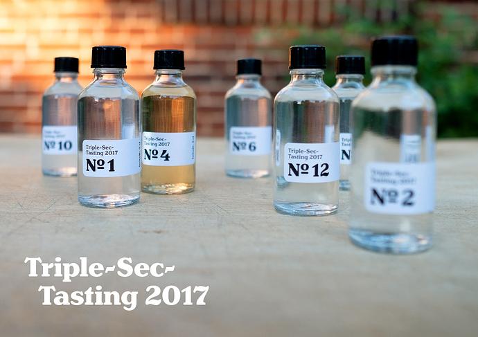 Triple-Sec-Tasting-2017